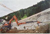 beton_spritzen
