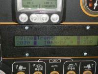 p6170098